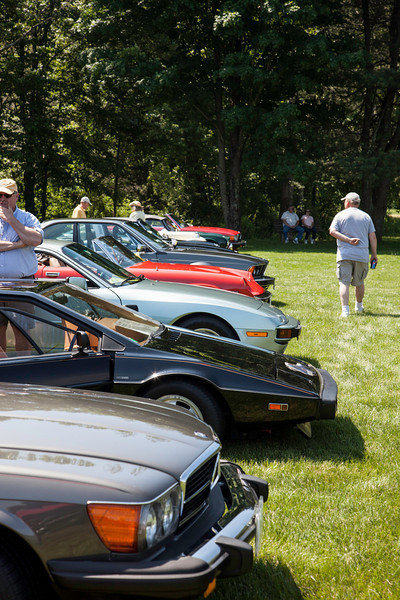 2012-06-03-Car-Show-37.jpg
