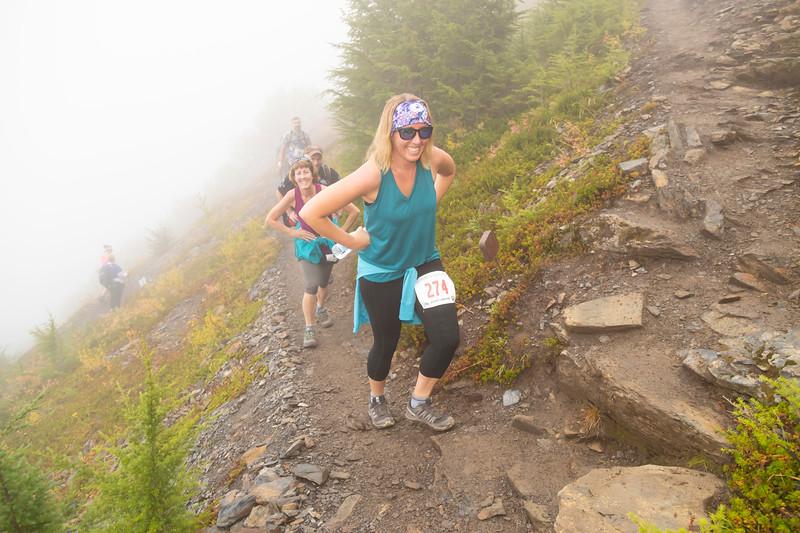 Alyeska Climbathon September 14, 2019 0405.JPG