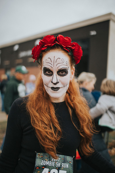 ZombieRun2017-0657.jpg