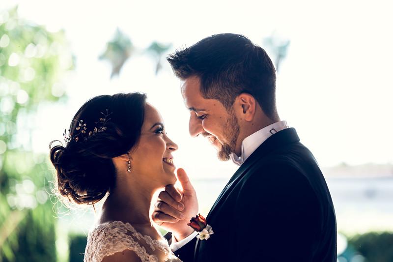 F&D boda ( Hacienda Los Albos, Querétaro )-913.jpg