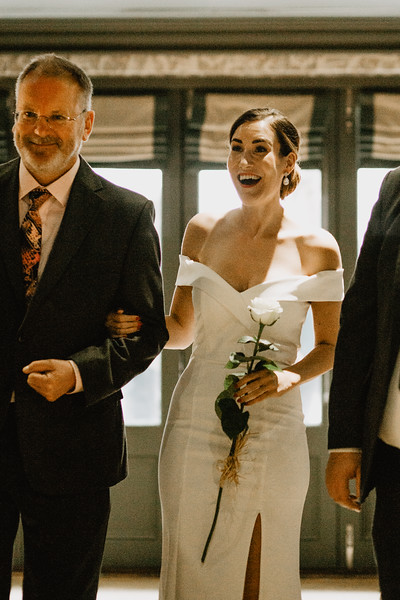 howell-wedding-7.jpg