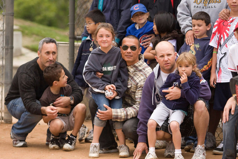Melinda Fathers day-215.jpg