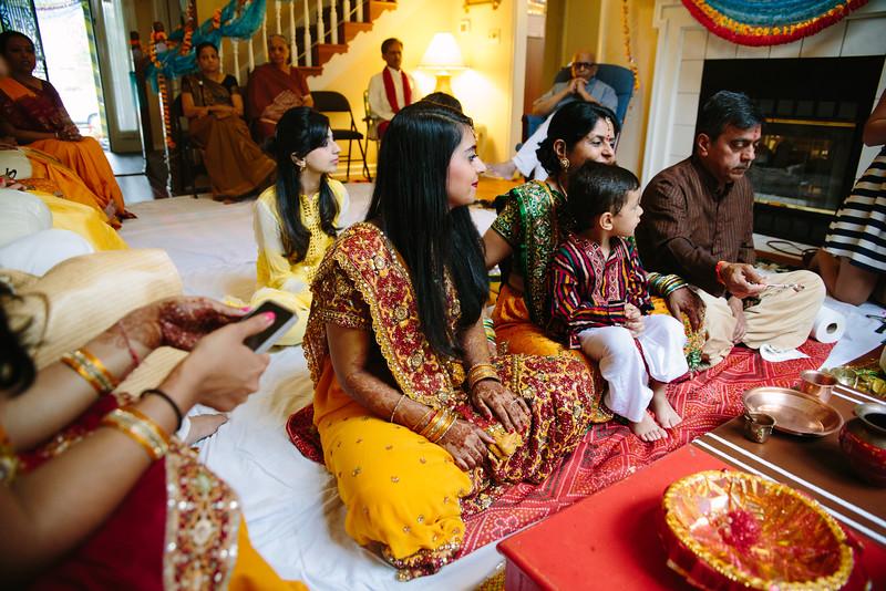 Le Cape Weddings_Preya + Aditya-140.JPG