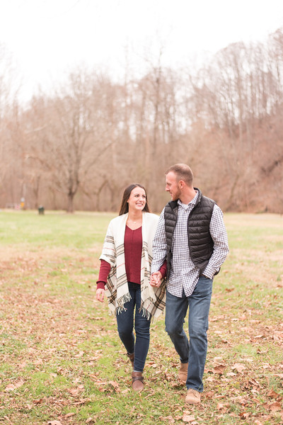 Kaelin-and-Micah-ENGAGED-148.jpg