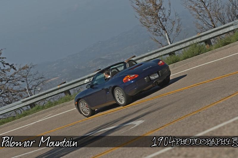 20090404 Palomar Mountain 061.jpg