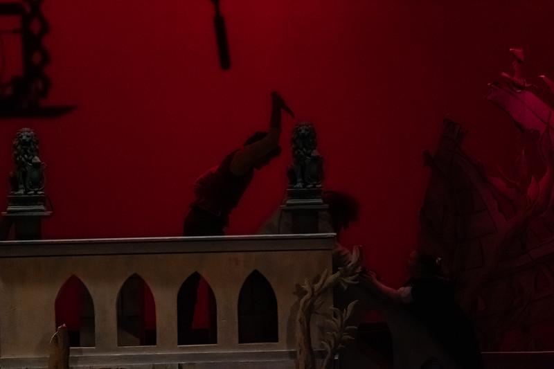 Beauty and the Beast 2018-11-09-66667.jpg