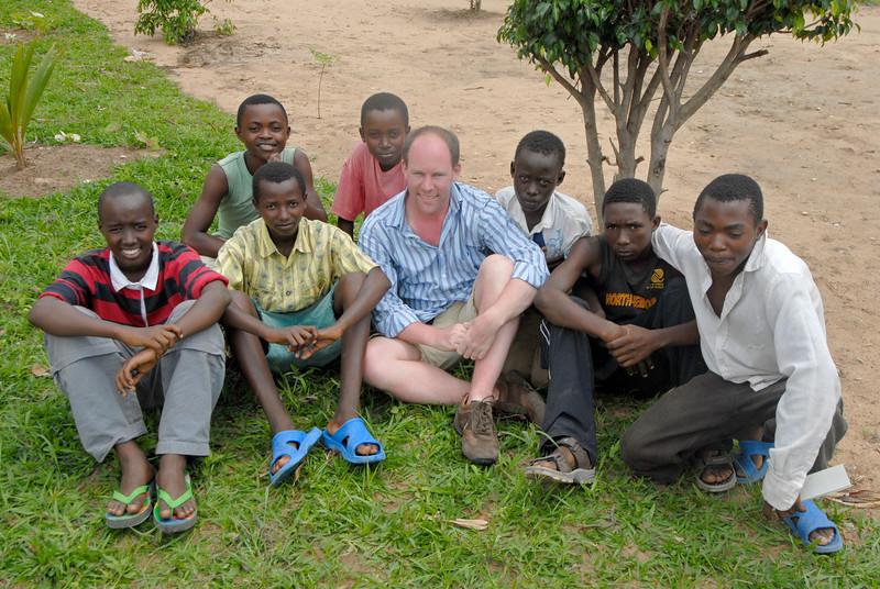 070105 3631 Burundi - Bujumbura - Peace Village David and Boys _G _L ~E ~L.JPG