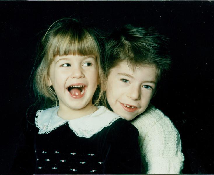 1995 Alex and Liza.jpg