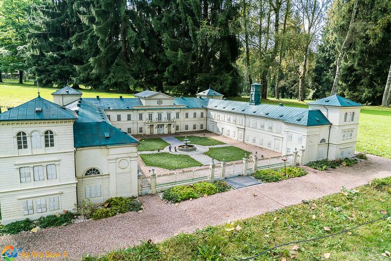 Park-Boheminium-06462.jpg