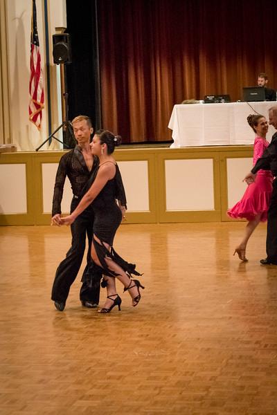 RVA_dance_challenge_JOP-11445.JPG