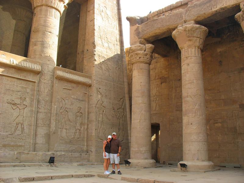 Egypt-395.jpg
