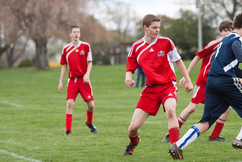 2012 Soccer 4.1-6125.jpg