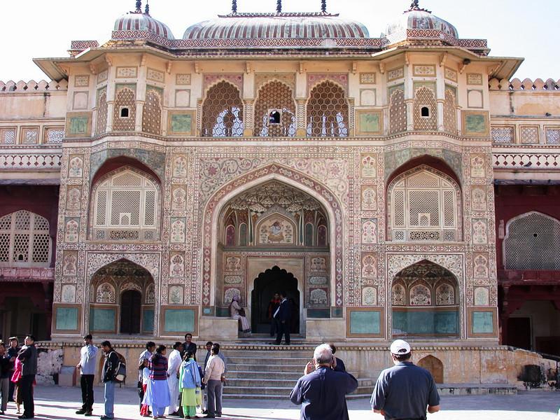 Jaipur (12).JPG