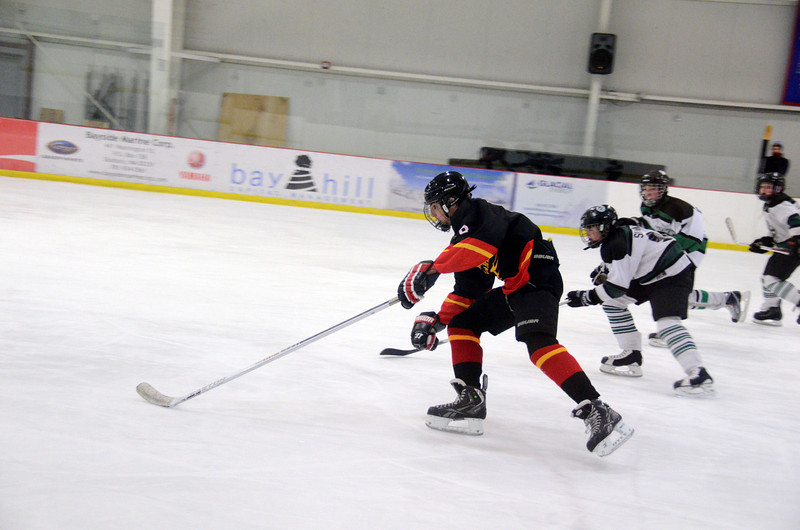 121222 Flames Hockey-124.JPG