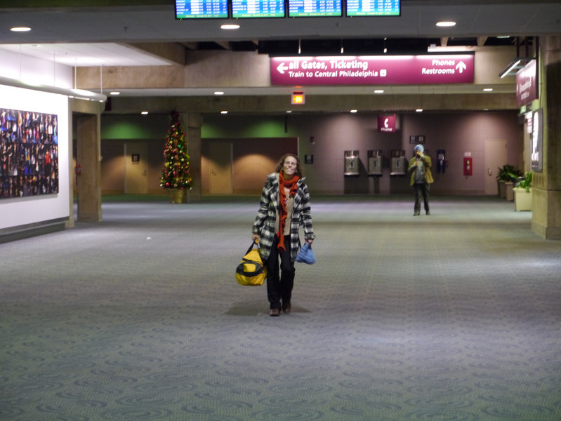 20121226-Christmas-0016.jpg