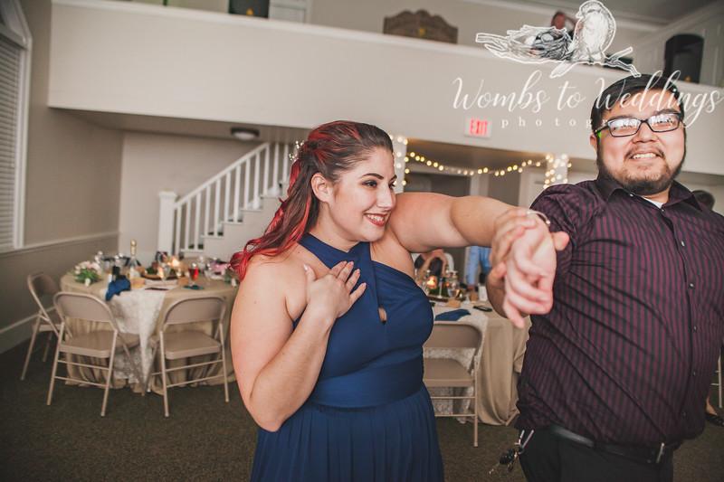 Central FL wedding photographer-4-20.jpg