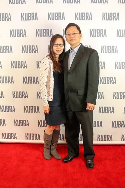 Kubra Holiday Party 2014-8.jpg