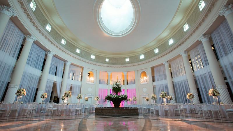 Westin Collonade Wedding Coral Gables -Fernando and Lesley-101.jpg