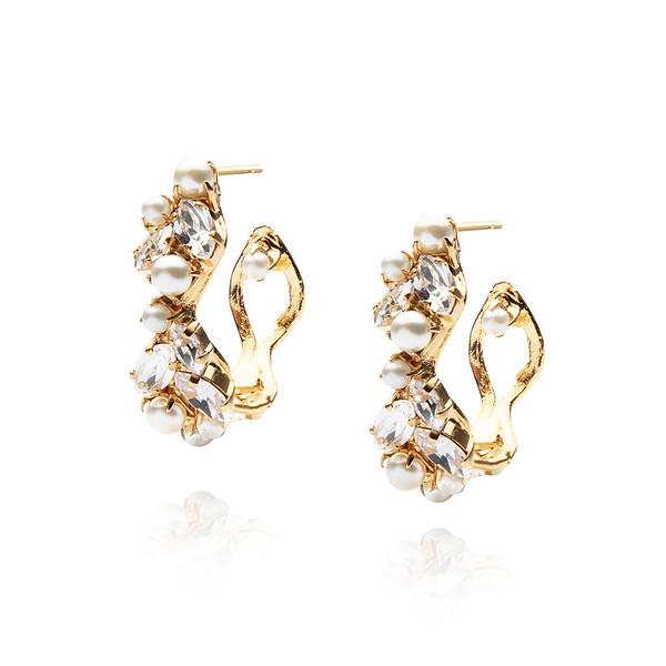 So-in-love-earrings.jpg