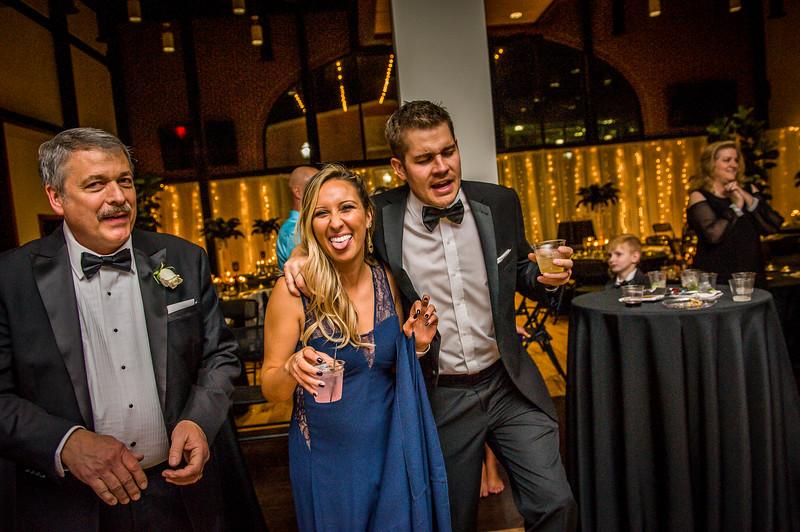 Danielle + Ryan Wedding Photos-641.jpg