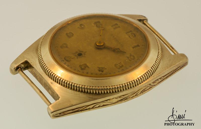 gold watch-2318.jpg