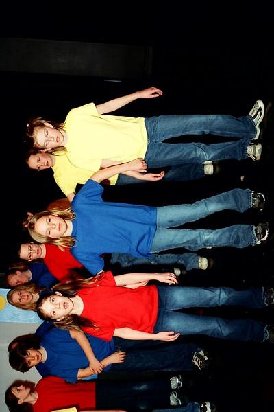 Schoolhouse-Rock-Spring2003-21.JPG