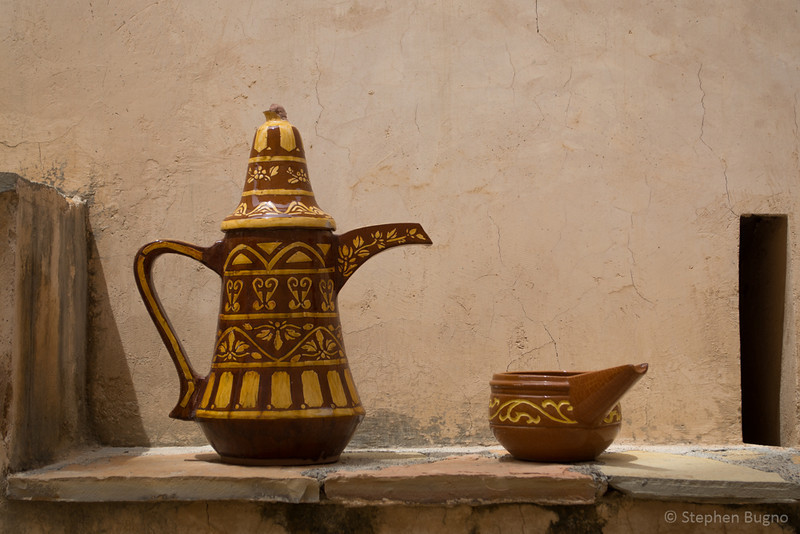 Oman Batinah-0193.jpg
