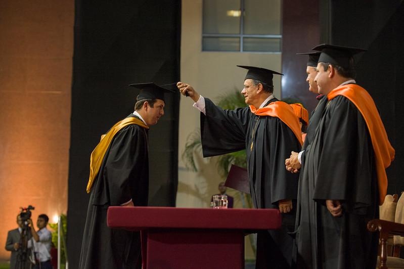 3. Grad. PT-FT-MGO - Ceremonia-65.jpg