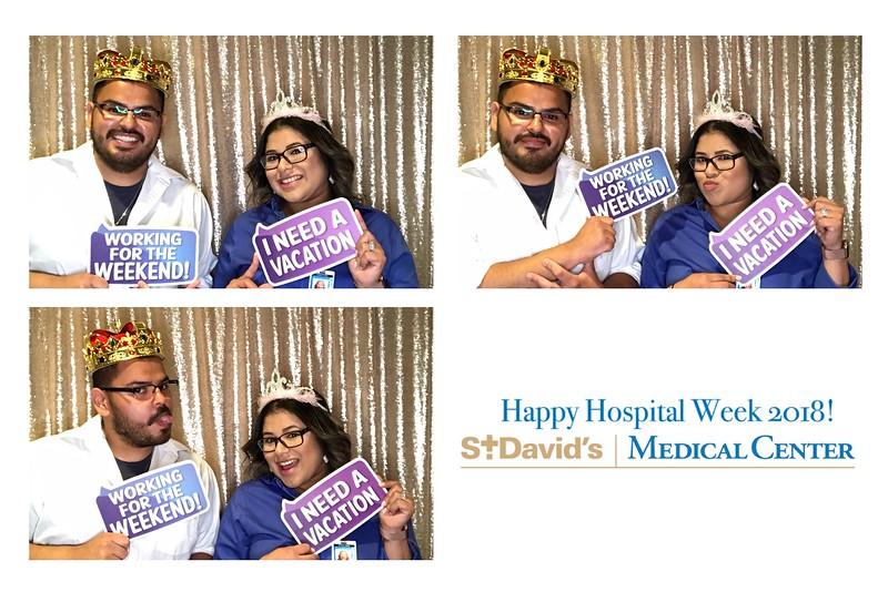 St. David's Hospital Week - Weekday Daytime 16.jpg