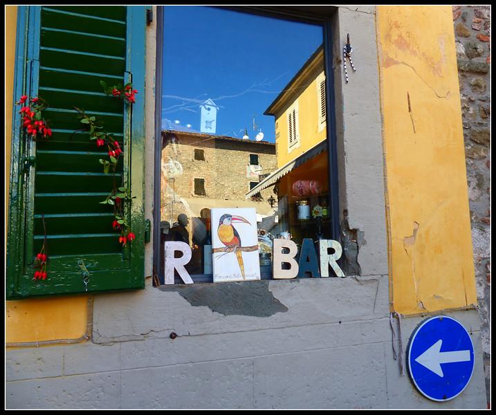 2014-11 Montecatini Alto 136.jpg