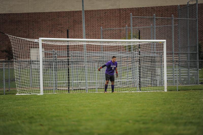 10-27-18 Bluffton HS Boys Soccer vs Kalida - Districts Final-398.jpg