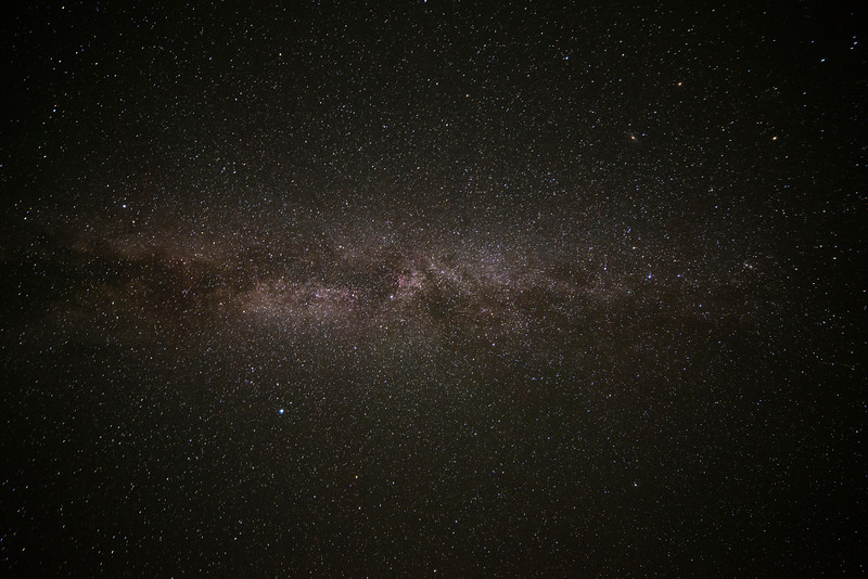Milky Way_1.jpg