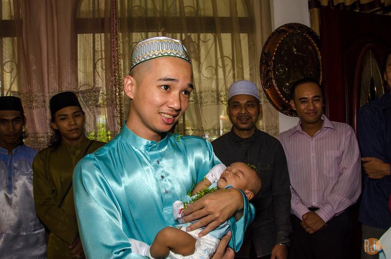 Malaysia-Sabah-Birthday-2464.jpg