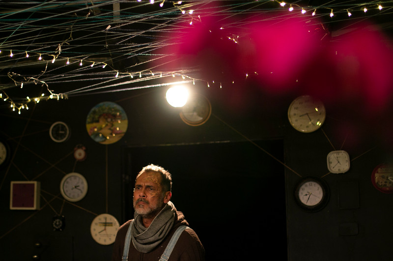 Allan Bravos - Fotografia de Teatro - Indac - Por um breve momento-1547.jpg