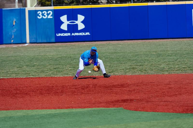 20190316_Baseball ISUv Citadel-2008.jpg