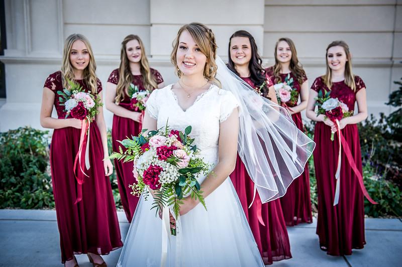 Corinne Howlett Wedding Photo-374.jpg