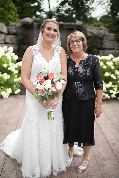 Laura & AJ Wedding (0568).jpg