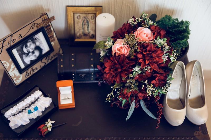 F&D boda ( Hacienda Los Albos, Querétaro )-415.jpg