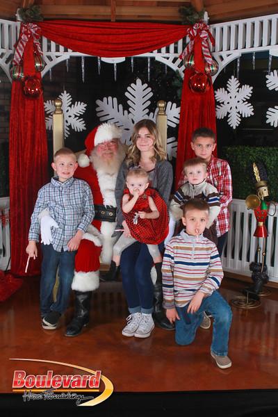 Santa 12-17-16-265.jpg