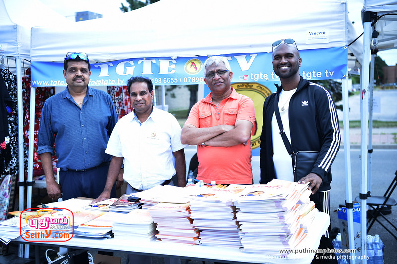 Tamilfest-2019 (24).jpg