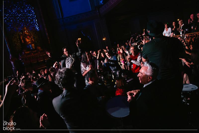 20140208_20140208_Elevate-Oakland-1st-Benefit-Concert-1736_Edit_pb.JPG