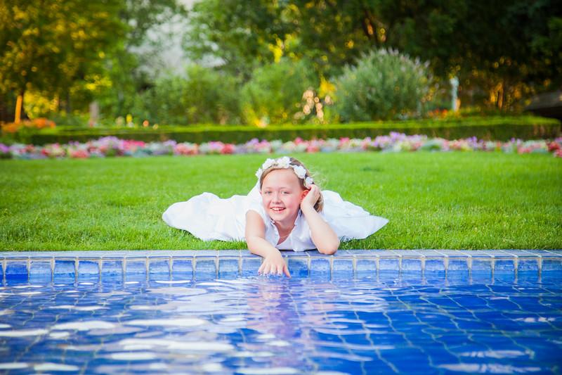 Gabi Baptism -57.jpg