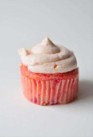Kim's Kake Kreations & Bakery 3