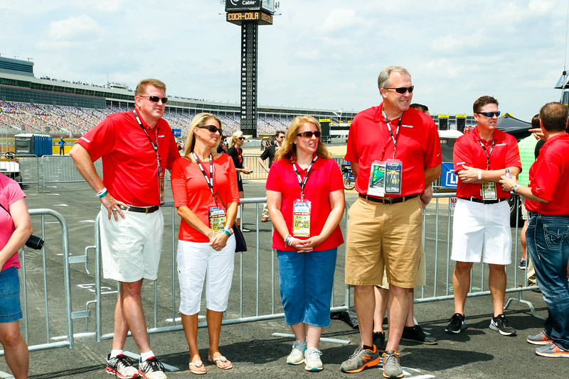 NASCAR_Lowes_036.jpg