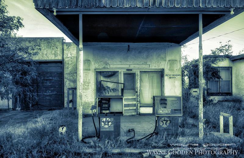abandonedgasstation-1WG.jpg