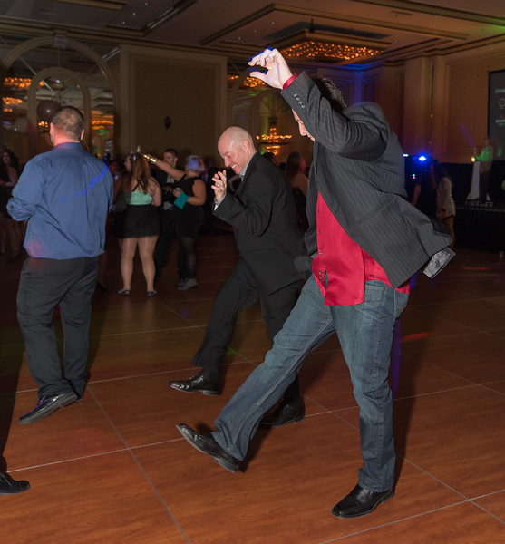 New Year's Eve Soiree at Hilton Chicago 2016 (65).jpg