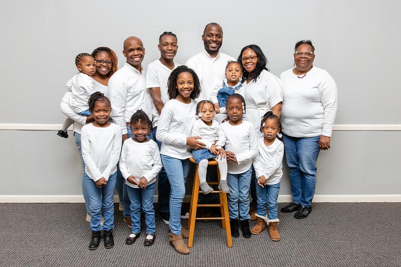 Bonner Family - November 2020-1.jpg