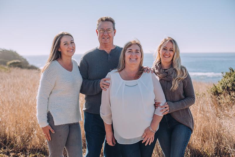 Langworthy Family 2019-141.jpg