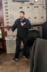 Coach Zwaschka | UW Whitewater