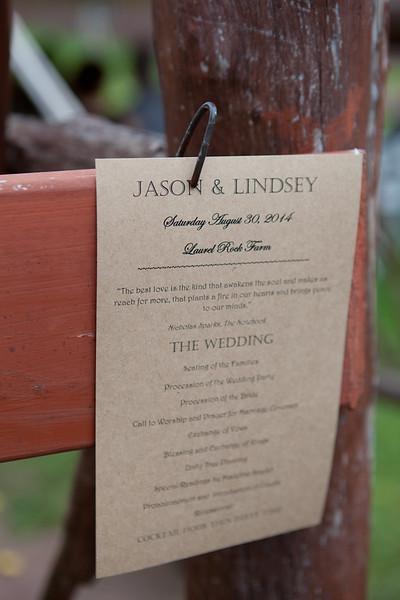 Lindsey & Jason-1425.jpg